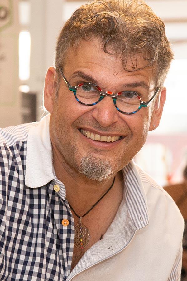 Roland Jaritz