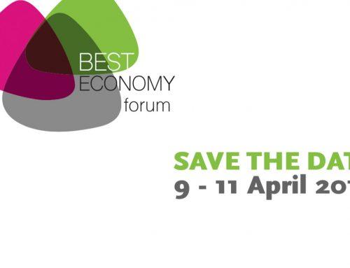 Best Economy Forum 2019