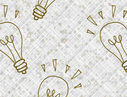 """Online-Befragung """"Junge Ideen für unsere Zukunft"""""""